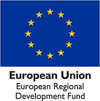 FLAG_EU_ERDF_ENG